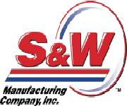 S&w Manufacturing coupons