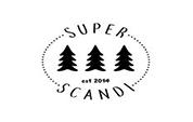 Superscandi Uk coupons