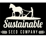 Sustainable Seed coupons