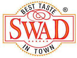 Swad coupons