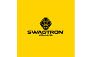 Swagtron coupons
