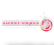 Sweet-vapes coupons