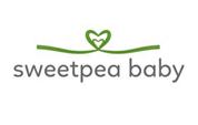 Sweetpea Baby coupons