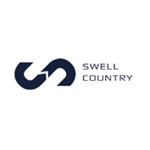 Swell Country coupons