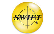 Swift Microscope Uk coupons
