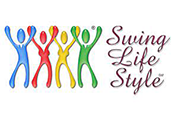 Swinglifestyle coupons