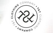 T And T Clothing coupons