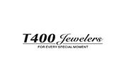 T400 Uk coupons