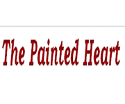Painted Heart coupons