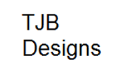 Tjbdesigns coupons