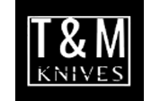 T&m Knives Nl coupons