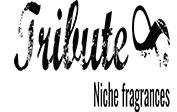 TRiBUTE8 UK coupons