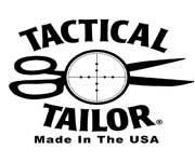 Tactical Tailor coupons
