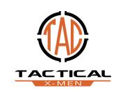Tactical X Men coupons