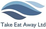 Take Eat Away Uk coupons