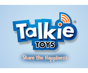 Talkie Toys Products coupons