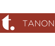 Tanon coupons