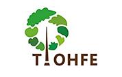 Taohfe coupons