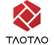 Taotao coupons