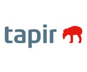 Tapir Store coupons