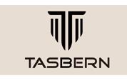 Tasbern coupons