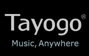Tayogo Uk coupons