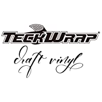 Teckwrap coupons