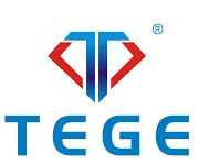 Tege coupons