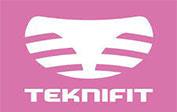 Teknifit Uk coupons
