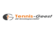 Tennis-geest coupons
