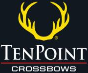 Tenpoint Crossbow coupons
