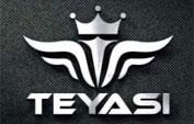 Teyasi Uk coupons
