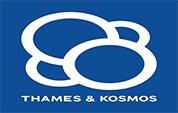 Thames And Kosmos Uk coupons