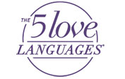 The 5 Love Languages coupons