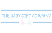 The Baby Gift Company coupons