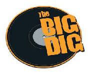The Big Dig coupons