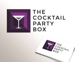 The Cocktail Box coupons