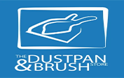 The Dustpan And Brush Store coupons