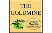 The Goldmine Uk coupons