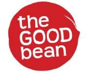 The Good Bean coupons