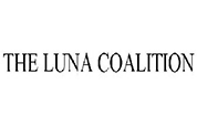 The Luna Coalition coupons