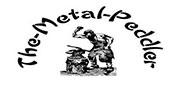 The Metal Peddler Uk coupons