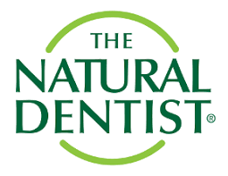 The Natural Dentist coupons