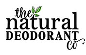 The Natural Deodorant Co Uk coupons