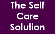 The Self Care Solution coupons