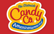 The Stateside Candy Co. Uk coupons