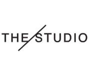 The Studio coupons