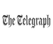 The Telegraph Uk coupons