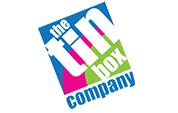 The Tin Box Company coupons