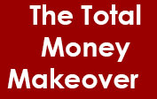 The Total Money Makeover coupons